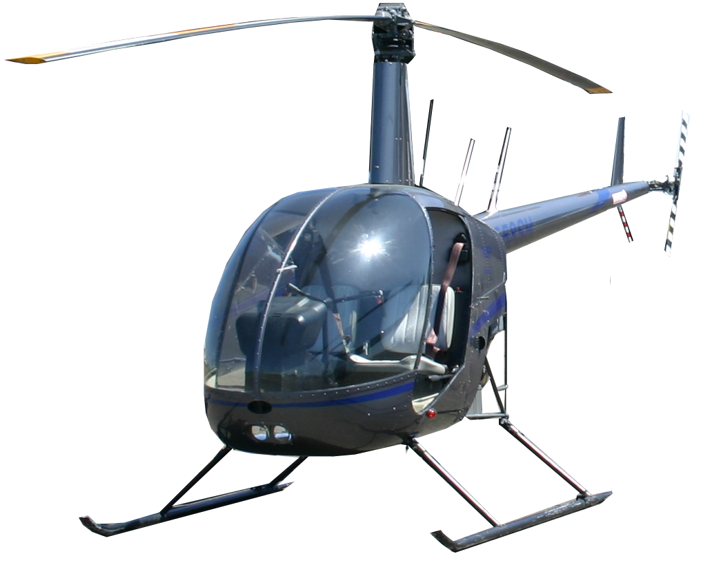 helicopter_PNG5313