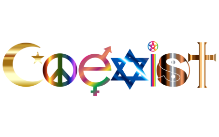 COEXIST-Final-800px