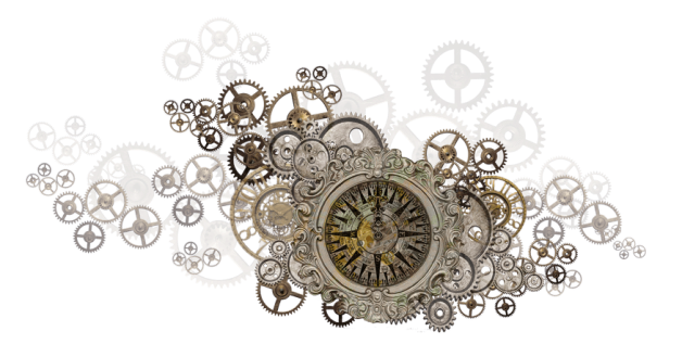 gears_png_by_mariasemelevich_d7q9eje-fullview.png