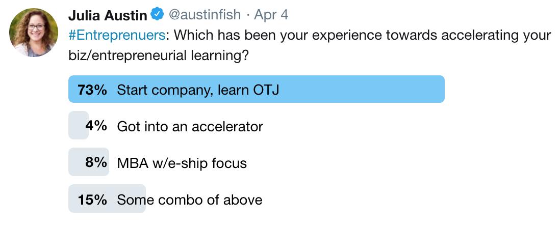 OTJ_Poll