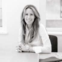 Jennifer Brisman (VOW)